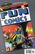 Millennium Edition More Fun Comics (2001) 73