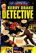 Kerry Drake Detective Cases (1944) 27