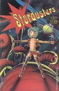 Stardusters (1991) 1