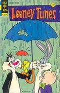 Looney Tunes (1975 Gold Key) 7