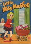 Little Miss Muffet (1948) 13