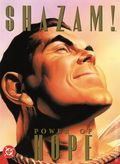 Shazam Power of Hope GN (2000 A DC Treasury) 1-1ST