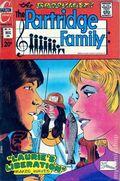 Partridge Family (1971) 14