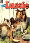 Lassie (1950) 15