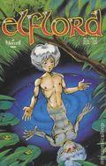 Elflord (1986 2nd Series) 11
