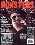 Monsters from the Vault (1999) 12