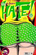 Hate (1990 1st Printing) 30