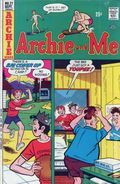 Archie and Me (1964) 77