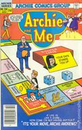 Archie and Me (1964) 136