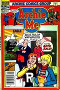 Archie and Me (1964) 138