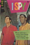I Spy (1966) 6