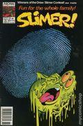 Slimer (1989) 7