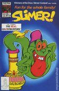 Slimer (1989) 15