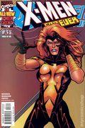 X-Men Forever (2001 1st Series) 3