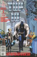 Top Ten (1999) 1B