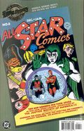 Millennium Edition All Star Comics (2000) 8