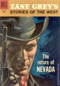 Zane Grey's Stories of the West (1955) 39