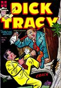 Dick Tracy Monthly (1948-1961) 73