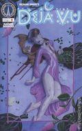 Deja Vu (2000) 2