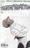 Transmetropolitan (1997) 41