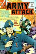 Army Attack (1964) 43