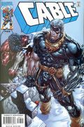 Cable (1993 1st Series) 88