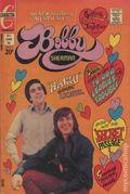 Bobby Sherman (1972) 4
