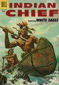 Indian Chief (1951) 22