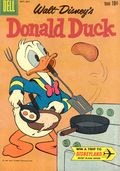 Donald Duck (1940 Dell/Gold Key/Whitman/Gladstone) 73