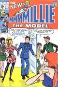 Millie the Model (1946) 176