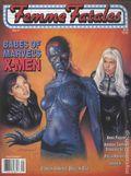 Femme Fatales (1992- ) Vol. 9 #2