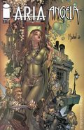Aria Angela (2000) 2B