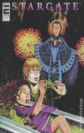Stargate (1996) 4