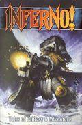 Inferno Tales of Fantasy (1997) 21