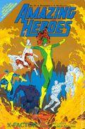 Amazing Heroes (1981) 83