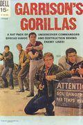 Garrison's Gorillas (1968) 5