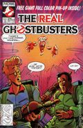 Real Ghostbusters (1988) 24