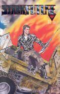 Stark Future (1986) 9