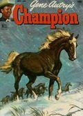 Gene Autry's Champion (1952) 8