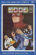 Edge (1989 Greater Mercury) 1
