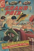 Grand Prix (1967) 22