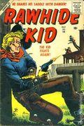 Rawhide Kid (1955) 14
