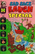 Sad Sack Laugh Special (1958) 38