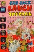 Sad Sack Laugh Special (1958) 46