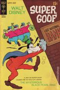 Super Goof (1965 Gold Key) 19