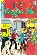 Reggie and Me (1966) 75