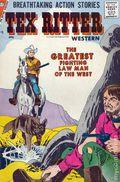 Tex Ritter Western (1950) 40