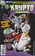 Krypto the Super Dog (2006) 6