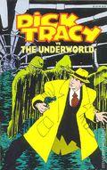 Dick Tracy (1990 Disney) 2A