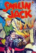 Smilin' Jack (1948) 3